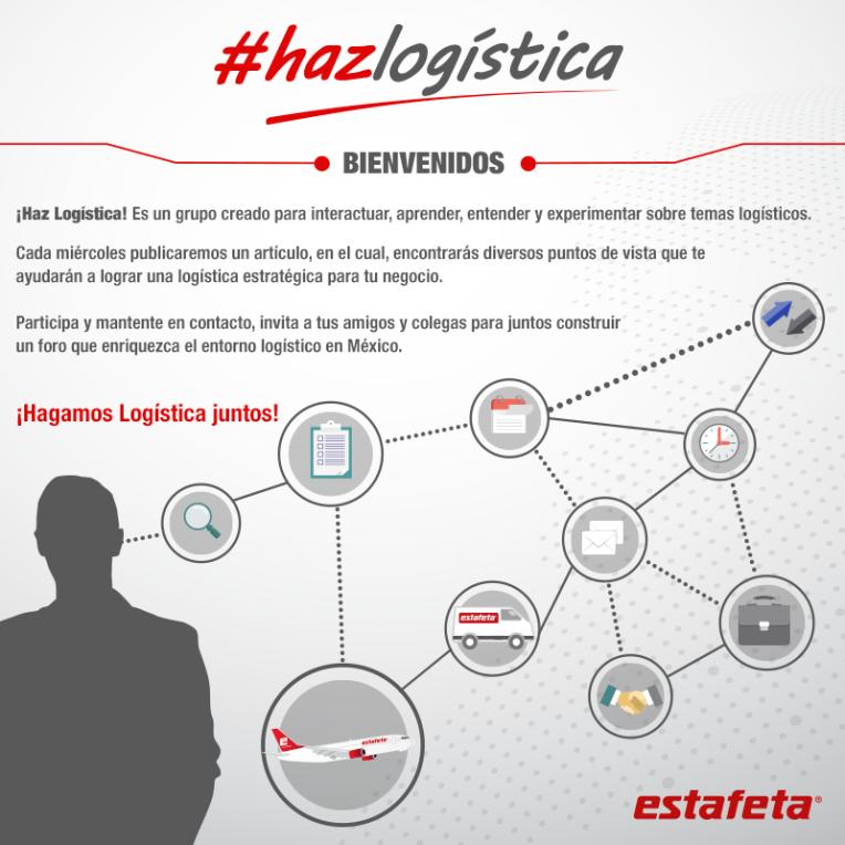 Haz_Logistica_bienvenida_final