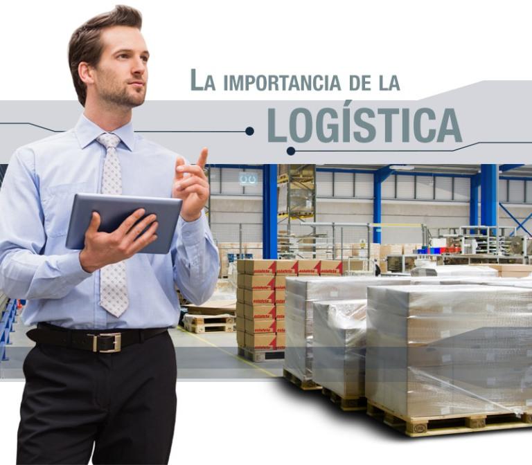 La_importancia_de_la_logistica