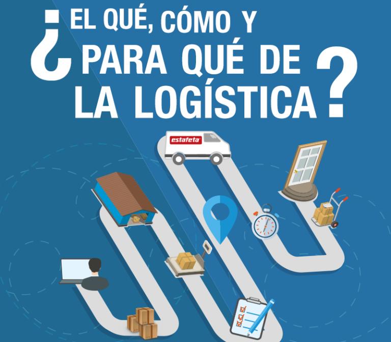 Que_como_paraque_logistica