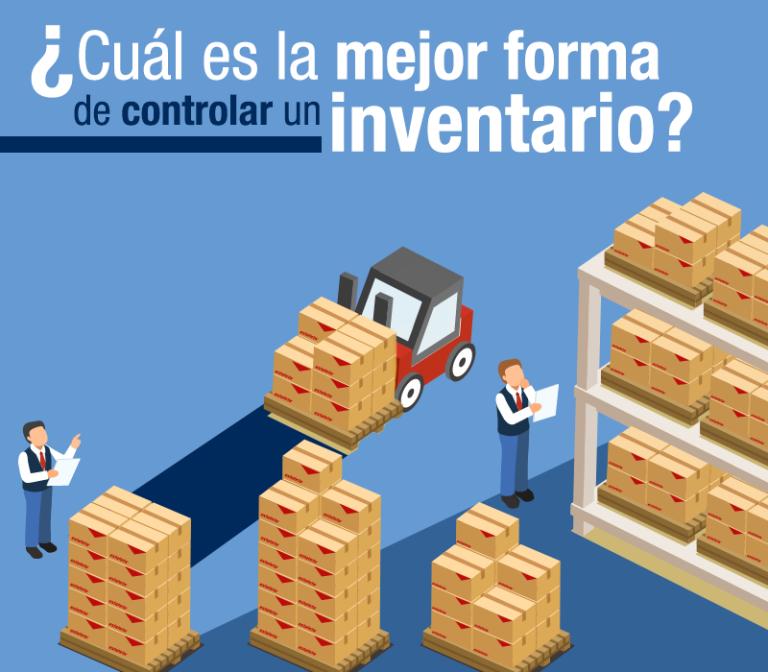 eficacia_inventarios_final