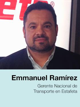 emmanuel_ramirez