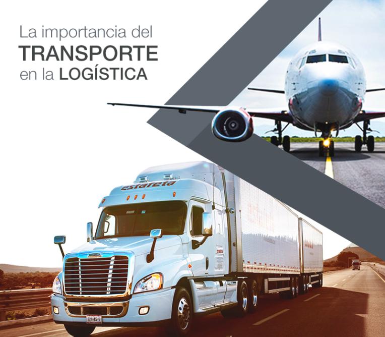 transporte_logitica