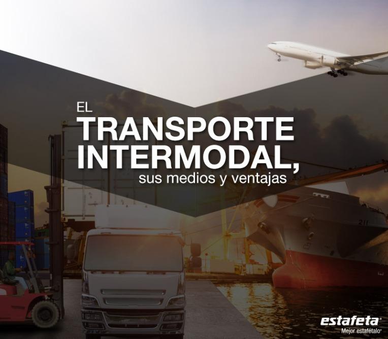 transporte-multimodal