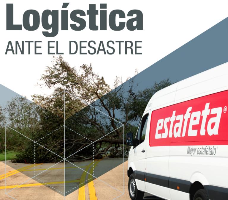 logistica-ante-desastre-2.png