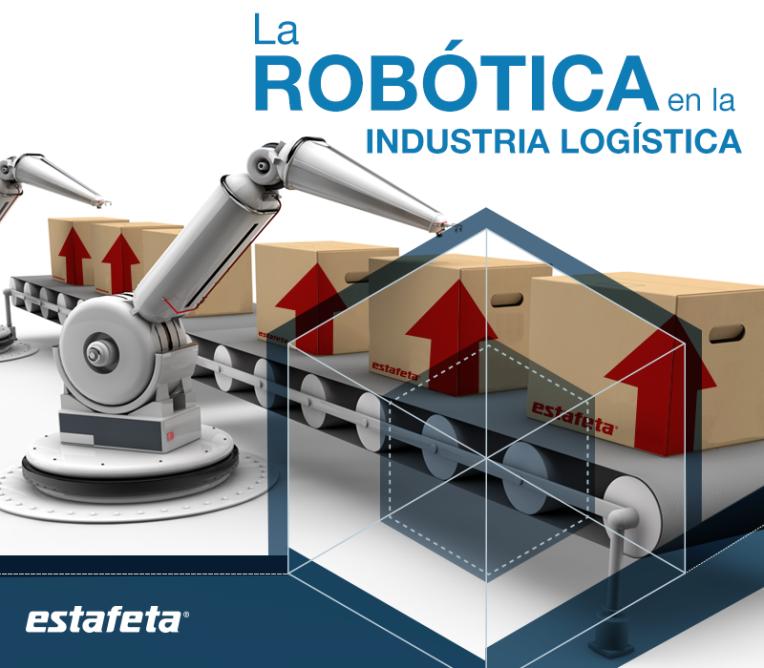 robotica-logistica (1).png