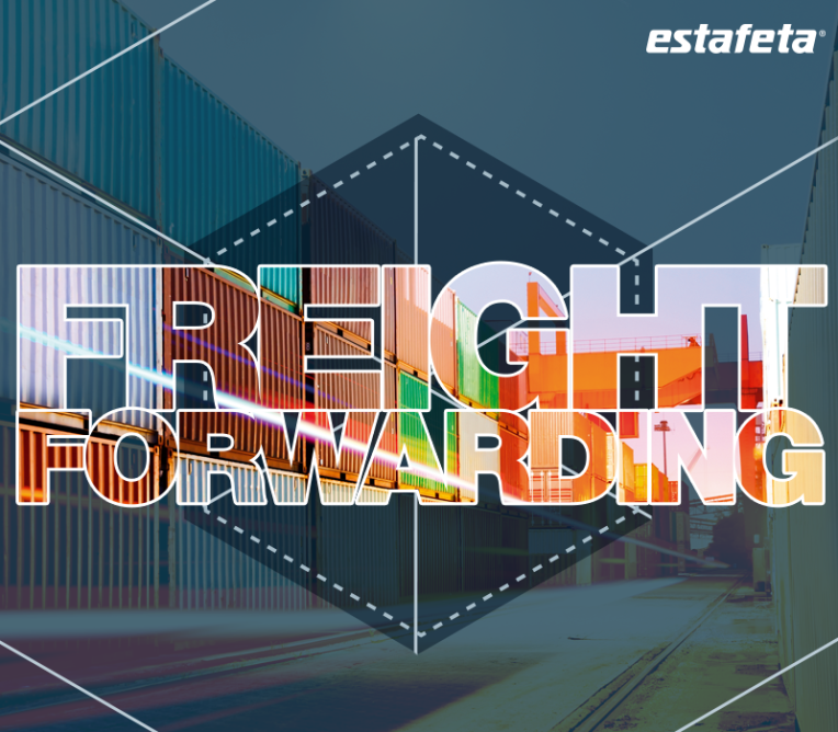 freight-forwarding.png