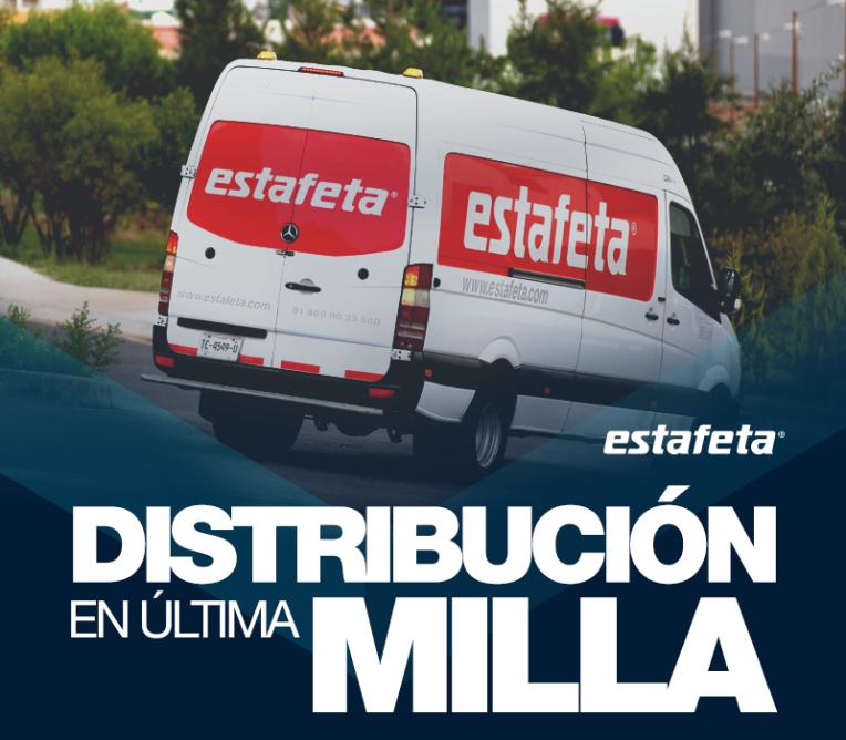 distribucion-ultima-milla