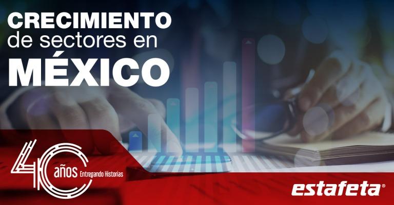 crecimiento-sectores-mexico (1).jpg