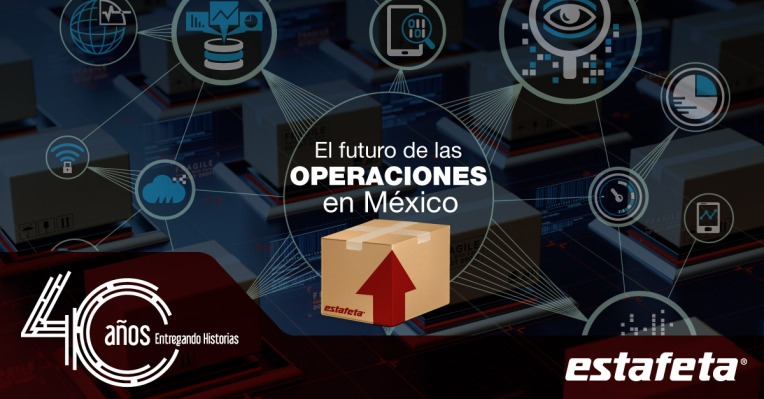 futuro-operaciones-mexico.jpg