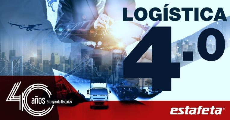 logistica-4-0.jpg